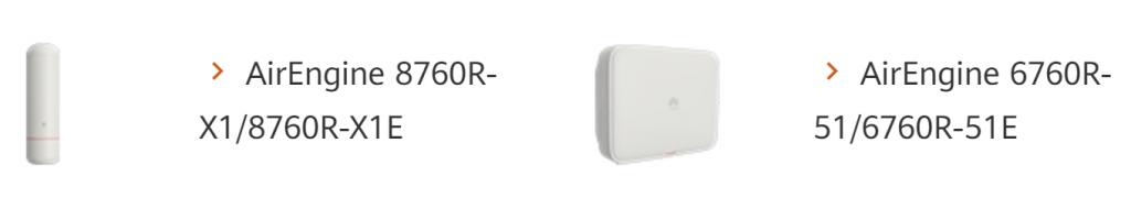 Vantagens do WiFi 6 - Indoor e Outdoor infraestrutura-de-ti