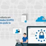 consultoria em proteção de dados
