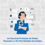 Territorialidade dos Dados